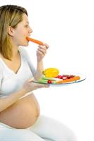 Hamilelikte Beslenme Ve Diyet