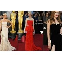 2013 Gece Elbisesi Modelleri