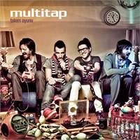 Multitap; İyi Müzik