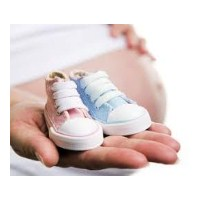 Bebeklerde Cinsiyet Tahmini