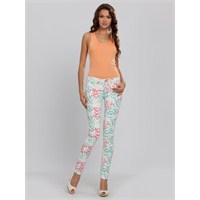 Lc Waikiki Mağazalarından Şık Pantolonlar