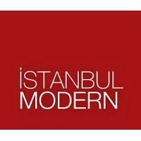 İstanbul Modern Sinema: Ölesiye
