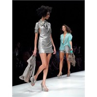 İstanbul Fashion Week 2012/ Ortak Noktalar