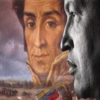 El Libertador: Simon Bolivar
