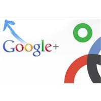 Google Plus Kısa Adres Alma
