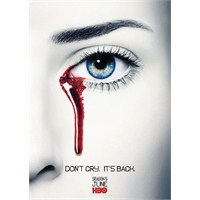 True Blood S05, E08: Somebody That İ Used To Know