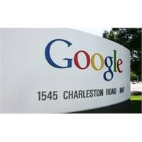 Alman Mahkemesi Google'ı Şok Eden Bir Karar Aldı!