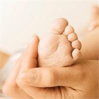 Çocuklarda Ayak Sağlığı