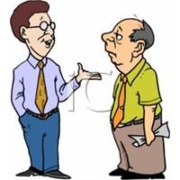 Konuşurken Kaçınılması Gereken 10 Cümle