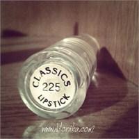 Classics Ruj No:225