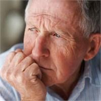 Akciğer Kanseri Ve 10 Soru