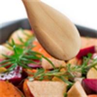 Sağlıklı Pişirme Teknikleri