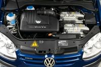 Volkswagenin Gelecekteki Elektrikli Arabası