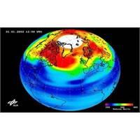 Ozon Artık İncelmiyor