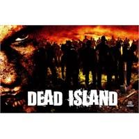 Dead Island'ı Bir De Böyle İzleyin
