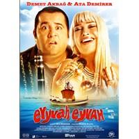 Eyvah Eyvah 2 Filmi Mutlaka İzle
