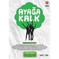 1.Taksim Gezi Parkı Festivali