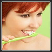Dişler Nasıl Fırçalanmalı ?