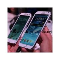 Android 4.3 Güncellemesi Galaxy S3 İçin Yayında