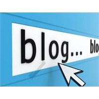 Blogunuza Bol Bol İçerik Ekleyin..