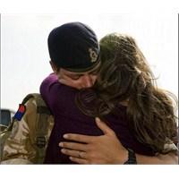 Asker Beklemek İçin Yaratılmış Kız İsimleri