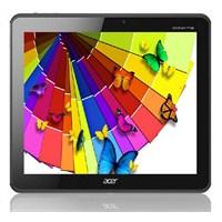 Acer A700 32gb Full Hd Wifi 10