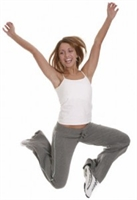 Metabolizmanın Hızını Neler Etkiler ?