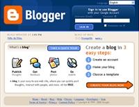 100+ Blogger Görsel Anlatım