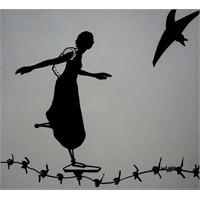 Düşünceye Özgürlük, Hemen Şimdi
