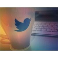 Twitter Görsel Önizleme