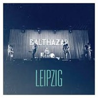Balthazar'dan Yeni Single: Leipzig