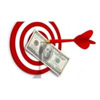 Blogger Sponsor Reklam Alanı Oluşturmak