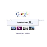 Google'dan Çok Daha Kolay Görsel Arama