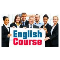 English Course-ingilizce Eğitim Videosu -1