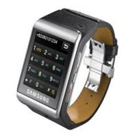 Samsung Akıllı Saat Pazarında...