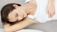 Uyumak İçin Doğal Yollar