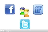 Gençlik Facebook Ve Msn Bağımlısı