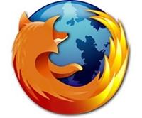 Mozilla Eklentileri Satışa Çıkıyor!