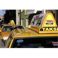 Her Ticari Araç Reklam Alacak