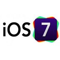 İos 7.0.3 Ne Zaman Gelecek? İos 7.0.3ten Neler Bek