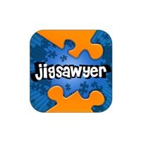 Jigsawyer'ın İphone Versiyonu Appstore'da