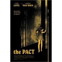 The Pact : Acemi Hortlak İş Başında