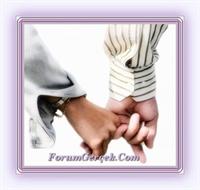 İlişkinizin Tamiri İçin   10 Dakika   Yeter