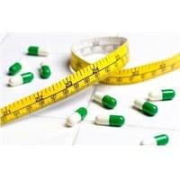 Zayıflama İlaçlarındaki Tehlike
