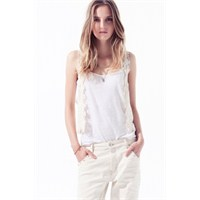 Zara Trf Mayıs 2012 Lookbook