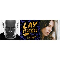 """Lay The Favorite""den İlk Fragman"