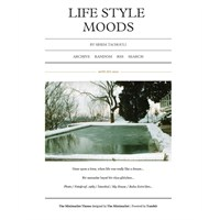 Life Style Moods On Tumblr By Me…