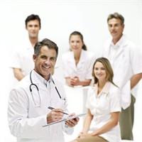 Sağlıkta Devrim ! Doktor Hastanin Ayağina Gidecek