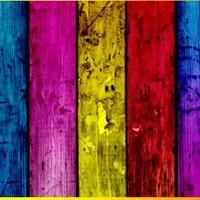Renklerin Anlamları Ve Tasarıma Etkileri | 2
