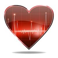 Kalp Krizi Nasıl Önlenebilir?